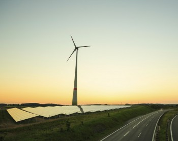 Get to Know the Clean Power Plan