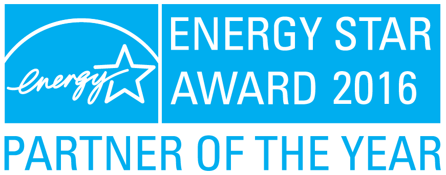 Energy Star POY Logo