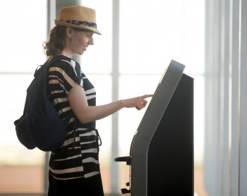 The Power of Engagement: Building Kiosks Drive Efficiency