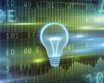 Turn Your Energy Data Into Action