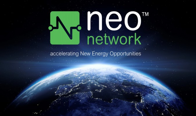 http://resourceadvisor.com/blog/wp-content/uploads/2016/07/NEO-Network-Perspectives.jpg