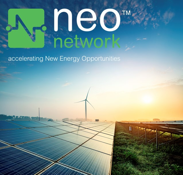 NEO_network_wind_solar