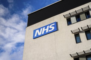 Forging a Green Path for NHS