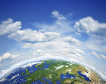 Sustaining Sustainability: Business Leads the Way
