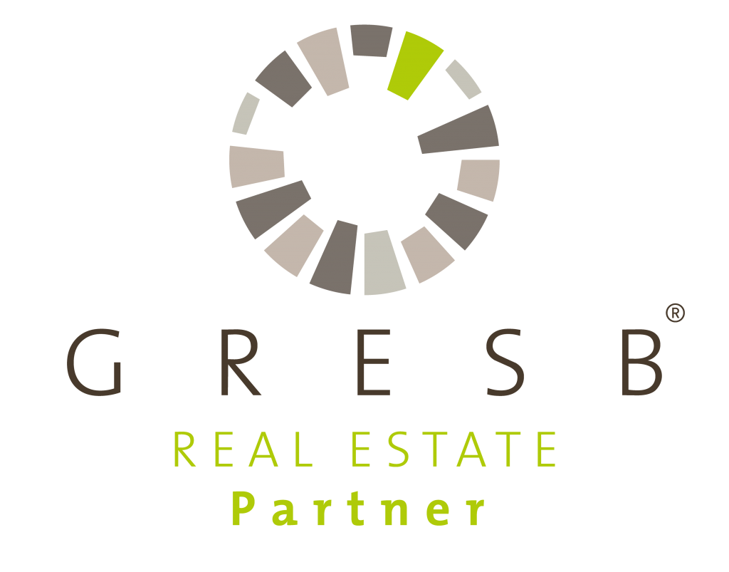 GRESB_RE_Partner