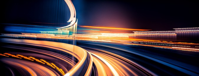 http://resourceadvisor.com/blog/wp-content/uploads/2017/05/abstract-motion-blurred-view-moving-train.jpg