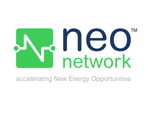 NEO is a place where energy managers and sustainability leaders go to make strategic decisions about clean tech