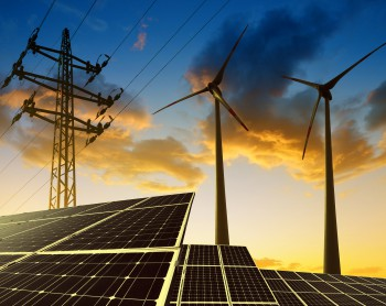 UK Energy Policy for the 2020's: Stricter Targets & Regulations Needed