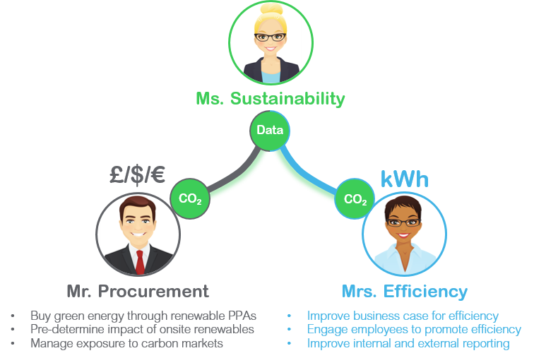 sustainability-data-to-procurement-efficiency