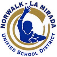 Norwalk-La Mirada Unified School District ESPC project