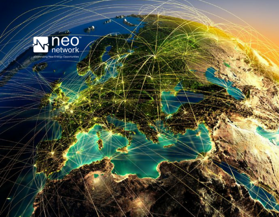 NEO Network EU Post