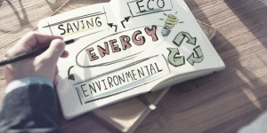 Energy efficiency done right can pay for itself: Here's how to convince your CEO.