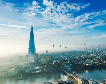 UK Clean Growth Strategy: What you need to know