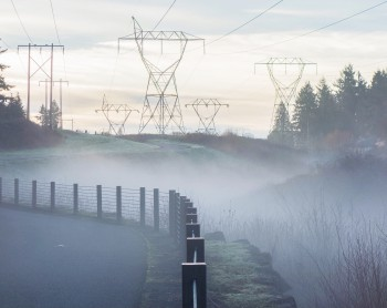 U.S. Department of Energy Grid Reliability Report: Challenging the Idea of Baseload Power