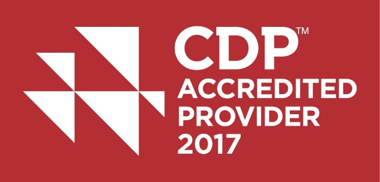 CDP-accredited-provider-2017
