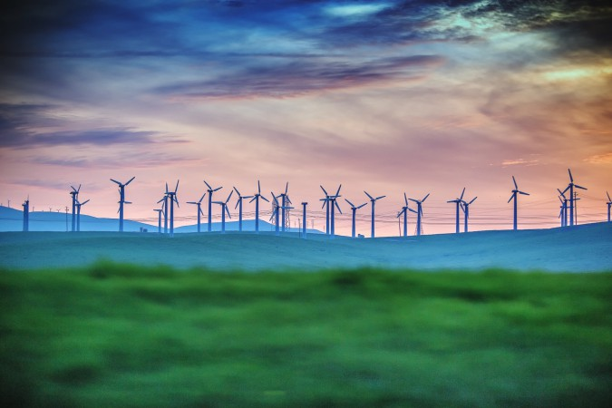 http://resourceadvisor.com/blog/wp-content/uploads/2017/11/wind-farm-field-sunset-schneider-download.jpg