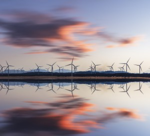 Schneider Electric Commits to 100% Renewable Electricity by 2030