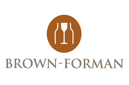 Brown-Forman commits to renewable energy via a PPA