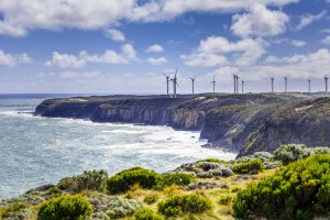 Schneider Electric Launches Renewable Energy Services in Australia to Help Companies Address Steep Energy Costs