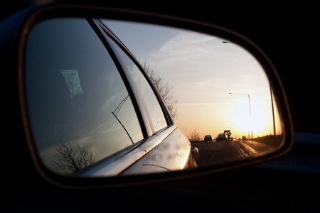 be aware of your blind spots to reputational risk